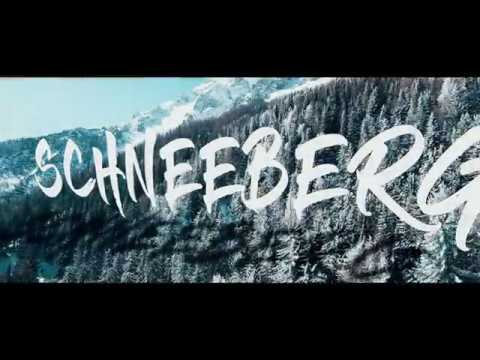 Schneeberg Austria  | Travel Video 4k
