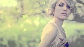 Repeat youtube video Angus  Julia Stone   All Of Me Oliver Rado Remix