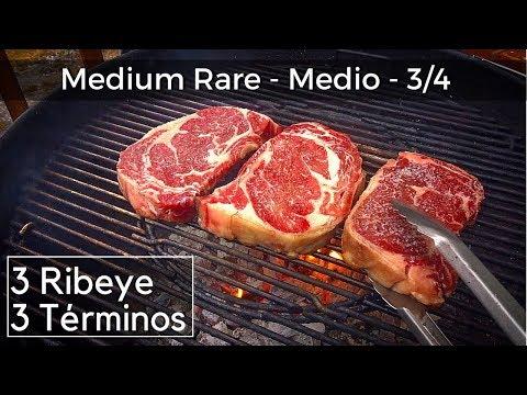 Cómo calcular el Término de la Carne | La Capital