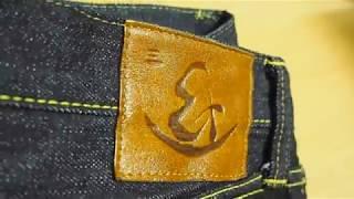 Eternal Jeans 811