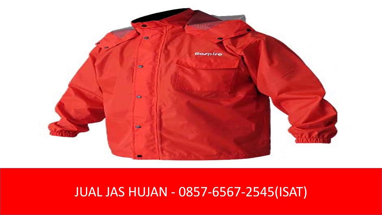 0857 6567 2545 ISAT Jual Jas Hujan Axio Batam
