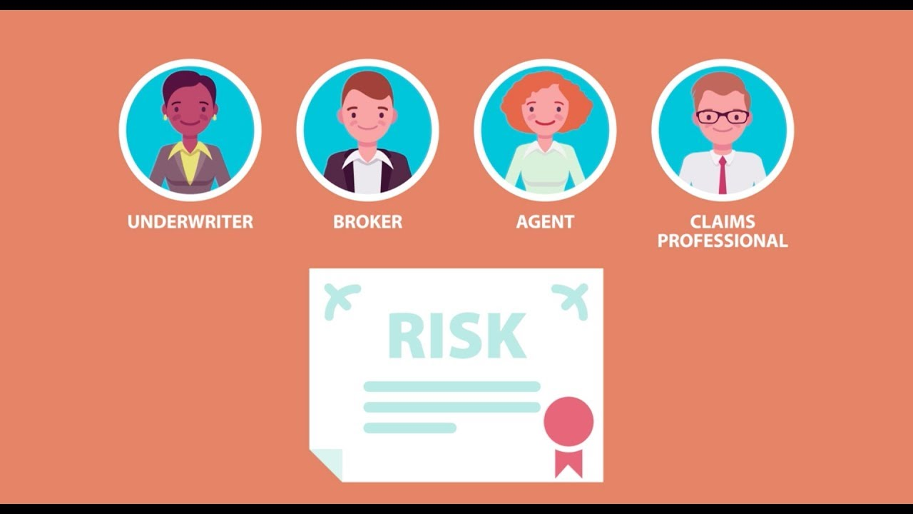 IIC - Risk Management Certificate