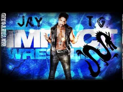 (NEW) 2013: JTG 1st TNA Theme Song