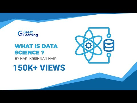 Careers in Data Science & Engineering and Great Lakes PGP-DSE