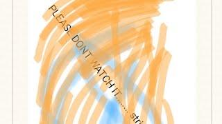 #noorin #noorinshereef #roshan #roshanabdulrahoof noorin dance video mazhavil mantralay #kerala #moh