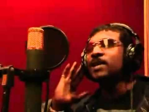 BEST EVER TAMIL RAP SONG .mp4