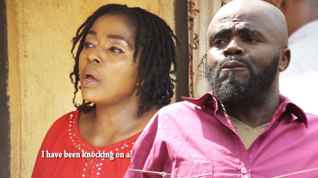 Download Nwanyi Anambra na  imo || 2019 nollywood movies || your hidden work will show someday (subtitles)