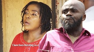 Nwanyi Anambra na imo || 2019 nollywood movies || your hidden work will show someday (Chief Imo Comedy)
