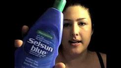hqdefault - Selsun Blue Acne Treatment
