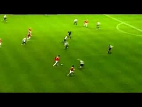 score 24 futbol