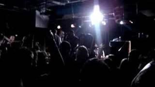 Soil: Halo (Live)