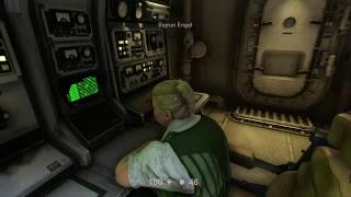 Wolfenstein 2 start to finish streem 3