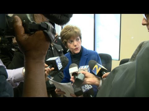 Why Mary Norwood is asking for a recount in the Atlanta mayoral election