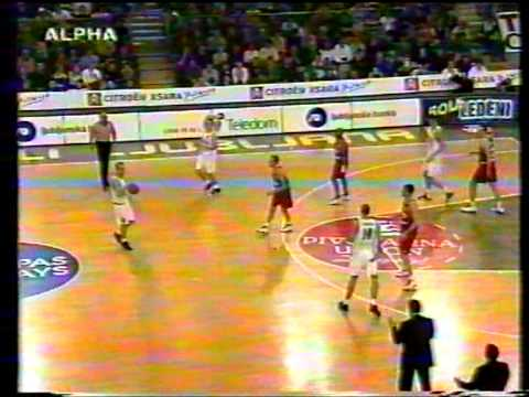 Union.Olimpija.Olympiakos.85.67.09.03.2000.Game3