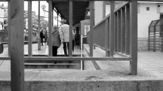 Kling Klang long excerpt Kraftwerk 1971