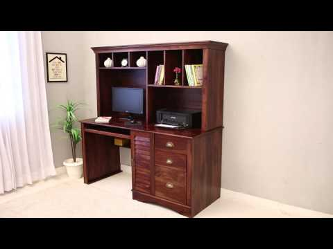 Computer Table Design Jerold Computer Table Online Low Price Wooden Street Youtube,Modern Japanese Houses