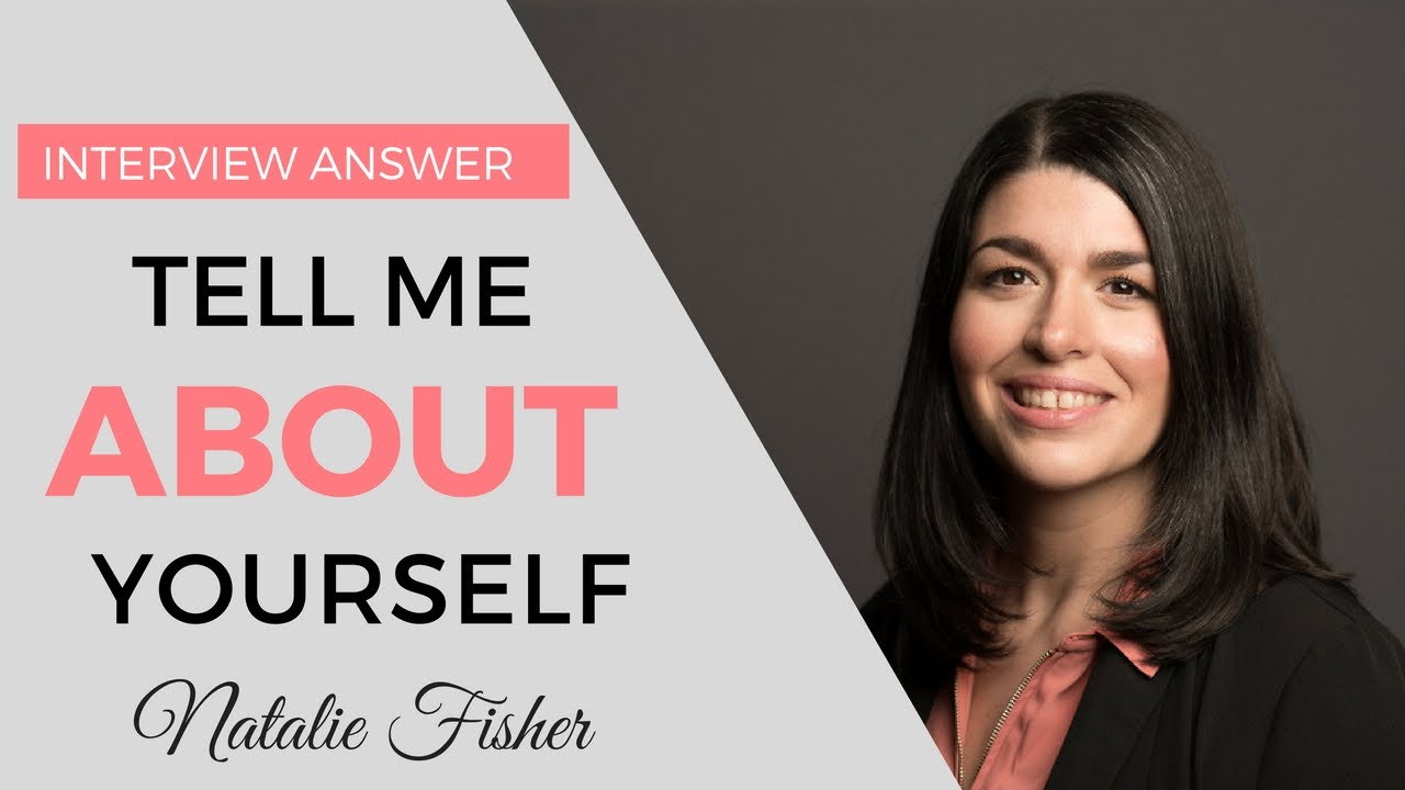 What to tell the girl about yourself 40