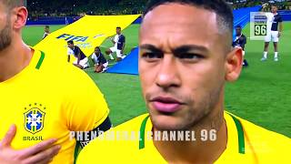 Brazil 5-0 Argentina | বড় ভাই VS ছোট ভাই | World Cup 2018 | Bangla Funny Dubbing