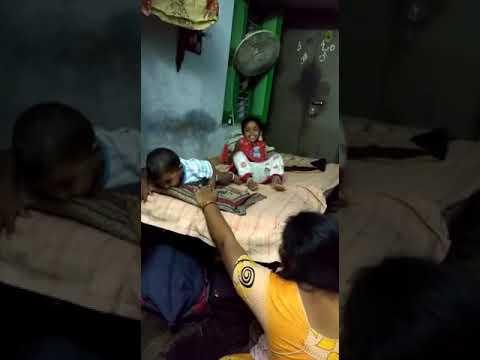 Neela jagannath at nizampatnam