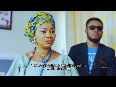 Olori Amolegbe - Latest Yoruba Movie 2018 Premium Starring Jaiye Kuti,Olori Amolegbe - Latest Yoruba Movie 2018 Premium Starring Jaiye Kuti download