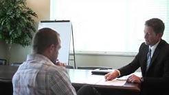 American Fork, UT | Strategic Insurance Agency | Insurance