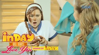 Inday Will Always Love You: Ang pagbangon ng inapi | Teaser