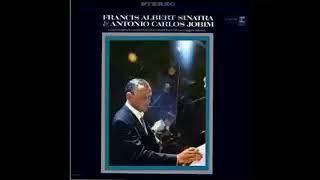 Francis Albert Sinatra Antônio Carlos Jobim Full Album