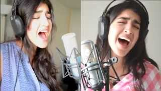 Download lagu The Scientist Coldplay Cover by Luciana Zogbi MP3