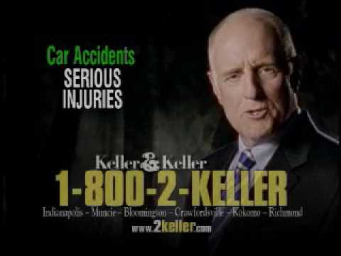 keller and keller commercial 2