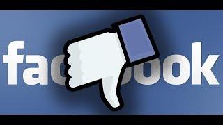 Facebook down today   FB down today   Facebook down again