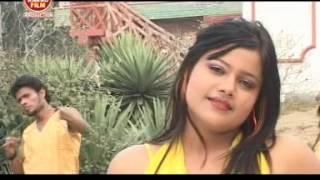 Daat lag jai re | Bhojpuri New Hot Song | Arun Ajuba, Menika Sharma