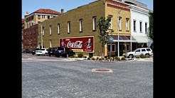 Want the SCOOP on Downtown Rogers, AR