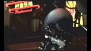 george michael - freek (hot)