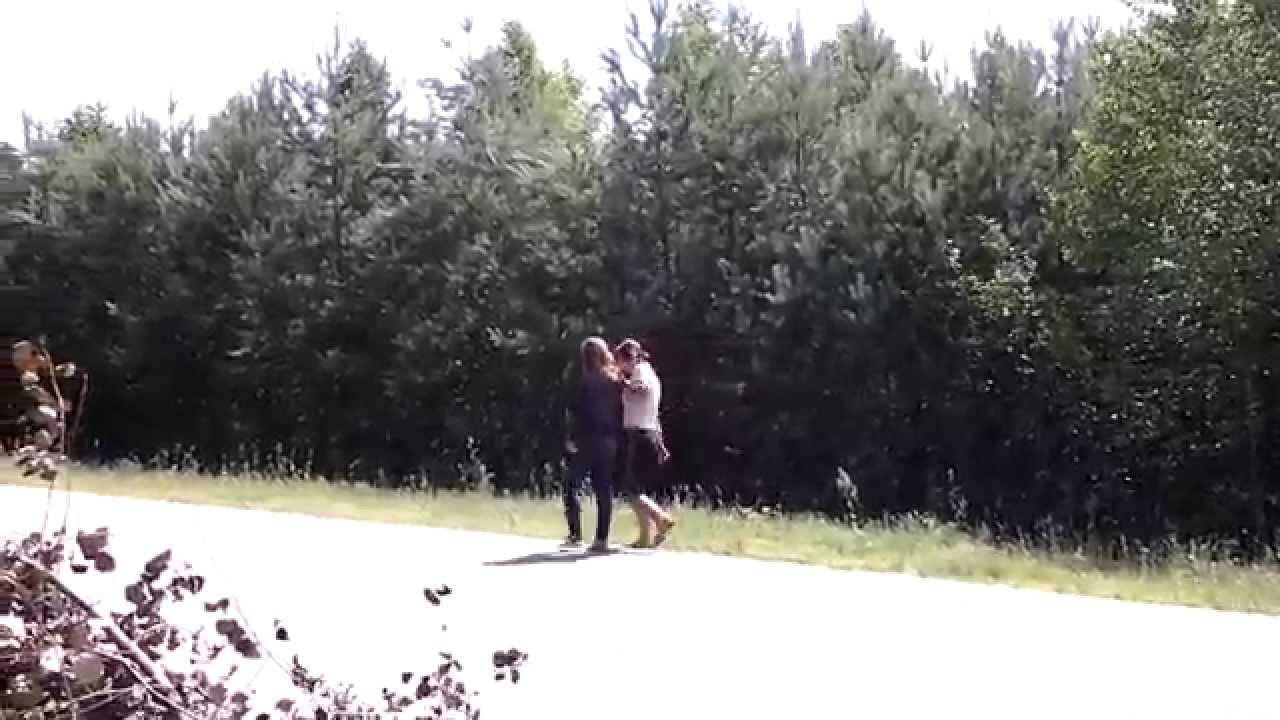 foto-snimayut-prostitutok-na-trasse-smotret-lesbiyanki