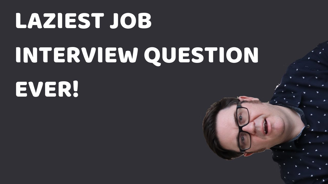 Top 16 Resident Medical Officer Interview Questions & Answers