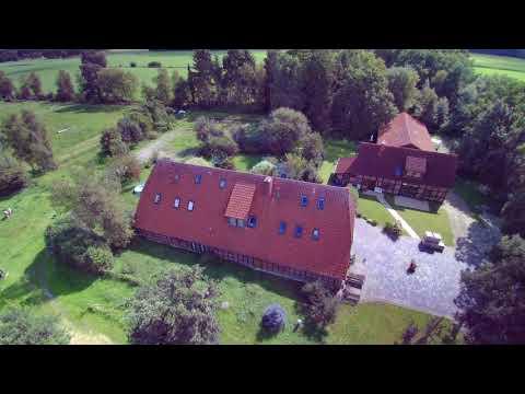 Zu Verkaufen - Reiterhof In Worpswede !