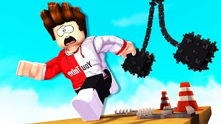 IL RITORNO del PARKOUR! - Roblox: Tower of Hell