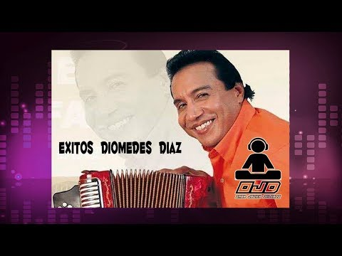 mix-2020-diomedes-diaz-Éxitos