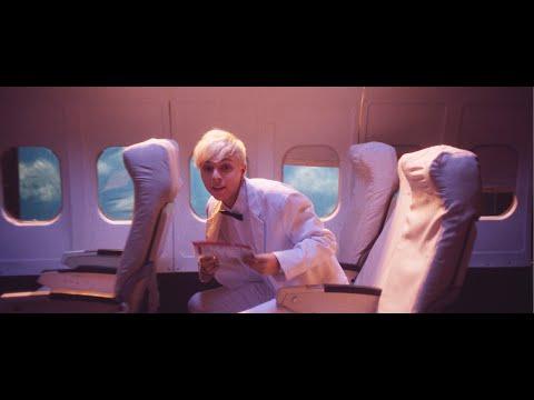 Oscu - Money (Official Video)