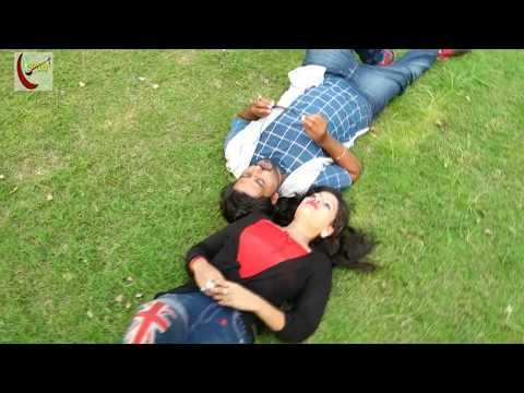 Pendu Jatt New Punjabi Song Singer by Lakhveer Sema
