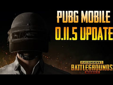 LUCKY DRAW PUBG MOBILE CRATE OPENING – SICK LOOT & EPIC WIN?