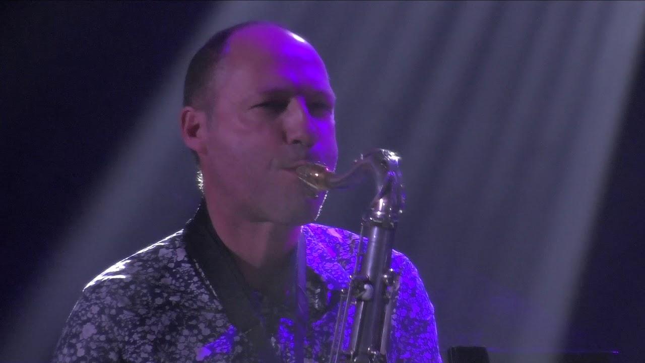 Tampere Jazz