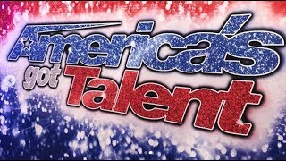 Live In The D: NBC's 'America's Got Talent' stops in Detroit to find contestants, maybe next winner