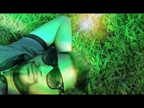 Tu Kahe To Mai Jeena Chod DU Hindi new song ringtone super hit