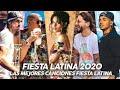 Latina.pe - YouTube