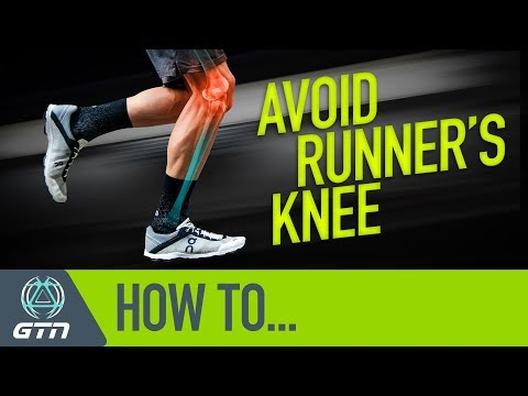 knee-pain-when-running?-|-how-to-avoid-runner's-knee