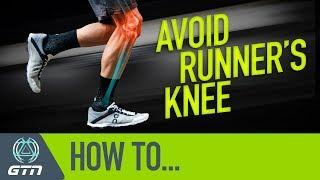 Knee Pain When Running? | How To Avoid Runner's Knee