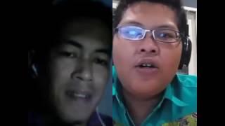 Gambar cover Neo Sari   Wali   Aku Bukan Bang Toyib Koplo on Sing! Karaoke by GLIAZTA BLT and Rokethom   Smule