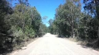 Byfield, Queensland, Australia
