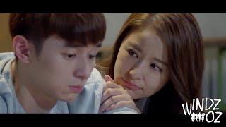 [MV] Christine Fan(范瑋琪)- 溫柔的奇蹟 (我的男孩 My Dear Boy 片頭曲)